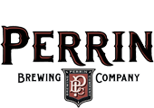 Perrin Brewing Co.