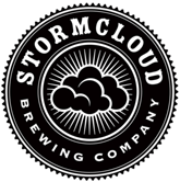 Stormcloud Brewing Company